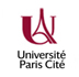 Logo Université Paris-Diderot